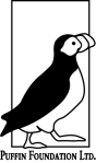 Puffin Logo_w-foundation-2