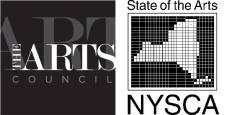 ARTS_NYSCA_2013_logoWEB