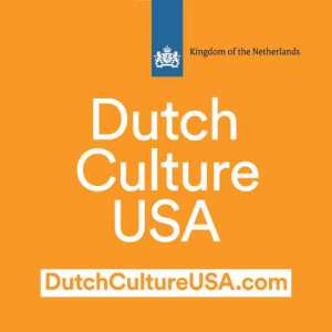 DutchConsulatepromo_sticker_url-HRWEB