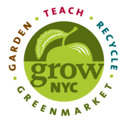 growNYC-transparent-small-368px