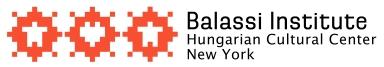 HungarianCultural_web_bi_hccny_eng
