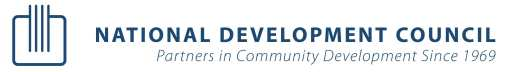 NationalDevelopmentCouncil_logo_left_BLUE_web