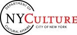 NYDeptofCulture_logo_CMYK