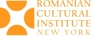 romanian_web_Logo RCINY galben-orange
