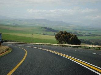 SAFRICA_road
