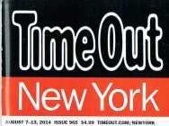 TimeOutMasthead_web