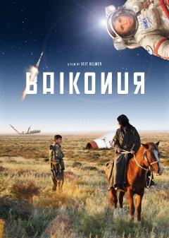 Baikonur_Posterartwork_hires