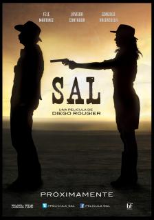 SAL-poster-web