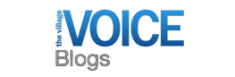 village-voice-blogs