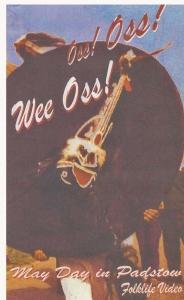 OssOssWeeOss2