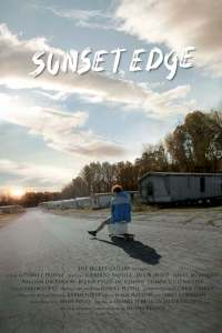SUNSETEDGE POSTER FINAL copy