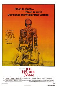 wicker_man_poster_03