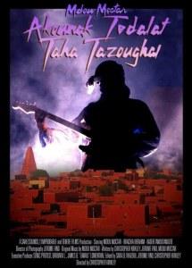 Akounak-Poster