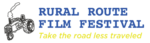 rural-route-logo