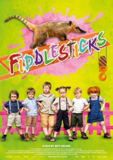 Fiddlesticks-web_poster