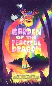 gardenofthepeacefuldragon.jpg