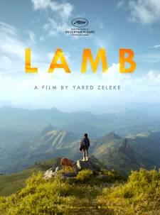 lamb-aff-prod_en_web