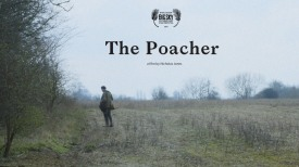 2.Poacher_landscape