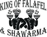 kingoffalafelweb