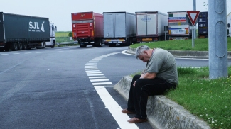 rest-stop